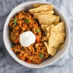 Vegetarian Mexican Recipes Everyone Will Love – From Build Your Bite – Recipes Vegetarian Mexican