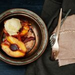 Warming Winter Fruit Recipes | Roasted Quince, Food Recipes ..