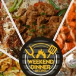 Weekend Dinner Recipes By Food Fusion – Dinner Recipes Youtube