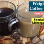 Weight Loss Coffee | How To Make Homemade Spiced Moroccan Coffee To Lose  Weight/ Burn Fat – Recipe For Weight Loss Coffee