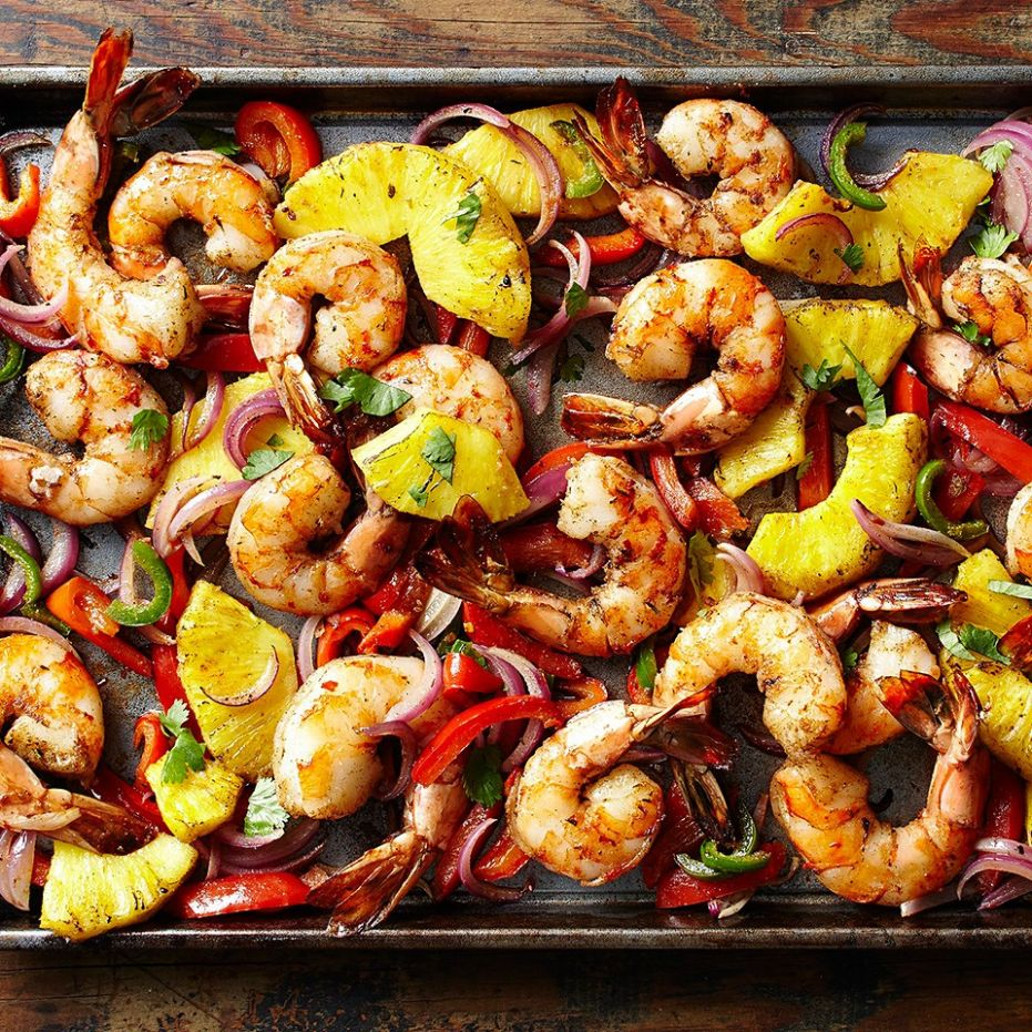Weight-Loss Meal Plans - EatingWell - Recipes Weight Loss Plan