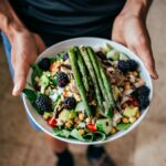 Weight Loss Plans For Men: The Ones That Work Best | Reader's Digest – Recipes For Weight Loss Maintenance