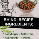 What Are The Best Ways To Cook Bhindi Masala? – Quora – Cooking Recipes Quora