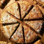 What Can You Do With Leftover Christmas Mincemeat? Five Ideas For ..