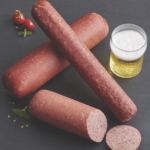 What Is Summer Sausage? Recipe Ideas And More – Recipes Using Summer Sausage