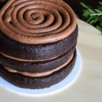 What Will Chocolate Wedding Cake Recipes Be Like In The – Recipes Chocolate Wedding Cake