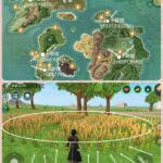 Wheat Location And Cooking Pot Recipes Utopia: Origin – Hitzer Gaming – Cooking Recipes Utopia Origin