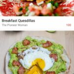 World Food Recipes, Cuisines Worldwide For Android – APK Download – Food Recipes Download