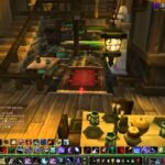 World Of Warcraft | Quest Cooking | Northern Stew Location – Recipes Cooking Wow 3.3