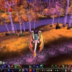 WoW Wotlk Cooking Daily  Sewer Stew – Recipes Cooking Wow 3.3