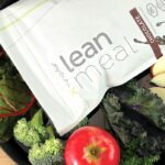 Xyngular Lean Meal – A Daily Dose Of Delicious – Xyngular Healthy Recipes
