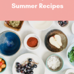 Your Complete List Of Ayurvedic Recipes That Highlight Best Tastes For  Summer And Cool You Down – Summer Recipes Ayurveda