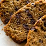 Zucchini Bread – Healthy Recipes Zucchini Bread